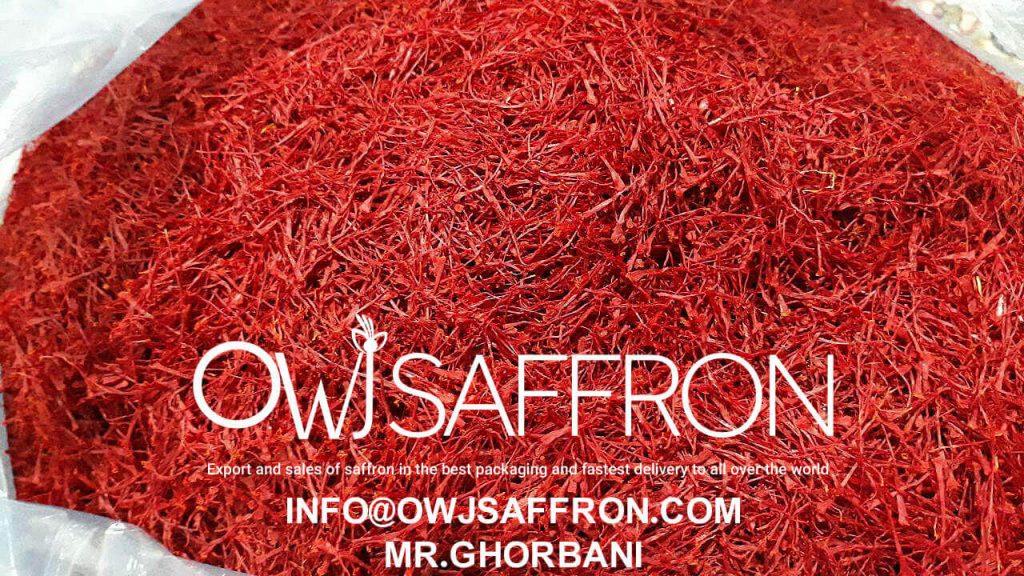 sell saffron in china - best iranian saffron brand | Owj ... Kashmiri Saffron Corms For Sale